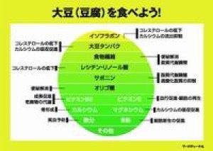 画像1: まちみせPOP-03【PDFデータ】